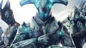 Valve составила общие топы продаж в Steam за 2018-й