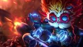 В российской League of Legends отключили голосовой чат из-за «пакета Яровой»