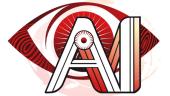 Автор Zero Escape анонсировал AI: The Somnium Files— историю про детектива с киберглазом