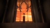 Премьера второго сезона сериала по Castlevania состоится в октябре