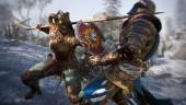 Ubisoft сначала хотела убрать 146 вещей из For Honor, но через считаные часы передумала