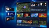 Крупнейшая игровая компания Tencent снова изъявила желание пободаться со Steam на мировом рынке