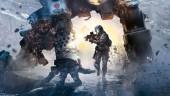 В Южной Корее отменили свою версию Titanfall
