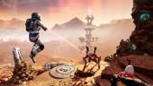 Far Cry 5 отправит вас на Марс в середине июля