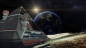 В Prey: Mooncrash появились отголоски Skyrim и The Evil Within