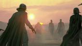 Руководительница Star Wars от Visceral Games не винит EA в смерти игры
