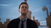 Нулевой выпуск дневников разработчиков Twin Mirror повествует о духе и сюжете игры