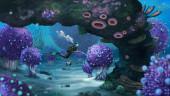 Ближайшей зимой Subnautica доплывёт до PlayStation 4