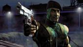 Франшиза Commandos нашла новых хозяев. Они уже обещают ремастеры и продолжения
