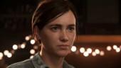 В The Last of Us Part II с Элли будет ходить неизвестный напарник