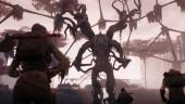 Авторы Darksiders III представили Remnant: From the Ashes — кооперативный экшен с динамически генерируемыми уровнями