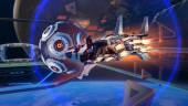В Star Conflict стартовал космический футбол