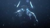 Зимний зверь нагрянет в Pillars of Eternity II: Deadfire в августе на пару с крупным апдейтом