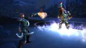 Большое обновление перед релизом Battle for Azeroth настигнет World of Warcraft на следующей неделе