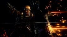 Treyarch и Activision обозначили даты бета-тестирования Call of Duty: Black Ops 4