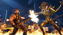 Искусственный интеллект в Aliens: Colonial Marines был сломан из-за одной-единственной буквы