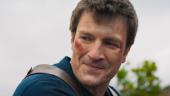 Вышел фанатский фильм по Uncharted с Нейтаном Филлионом в роли Дрейка