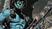 Режиссёр «Варкрафта» намекает, что его следующим фильмом станет экранизация Rogue Trooper