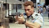 На съёмках фильма по Street Fighter Жан-Клод Ван Дамм «долбил кокаин до одури», вспоминает режиссёр