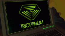 Авторы ремейка System Shock отчитались о состоянии игры и показали немного скриншотов