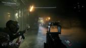 Новый трейлер кооперативного хоррора GTFO пугает невидимыми противниками