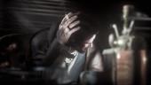 Похоже, Call of Cthulhu осмелится выйти рядышком с Red Dead Redemption 2