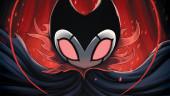 Заключительное бесплатное дополнение для Hollow Knight выйдет 23 августа — и другие новости от Team Cherry