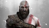 Похоже, авторы God of War уже приступили к разработке следующей части серии