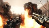 Авторы Wolfenstein ищут продюсера, работавшего над играми-сервисами