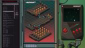 В новой игре от авторов Opus Magnum предлагают писать вирусы и взламывать всё на свете