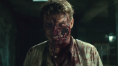 Зомби, нацисты, Вторая мировая и Джей Джей Абрамс— трейлер фильма «Оверлорд»