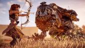 Создатели Horizon: Zero Dawn переезжают в новый офис, чтобы быстрее разрабатывать игры