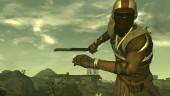Не ждите новую Fallout от Obsidian — Bethesda не планирует сотрудничать со сторонними студиями