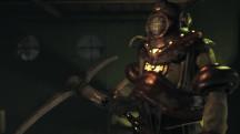 Egress— королевская битва с механикой Dark Souls— зовёт в закрытую «бету» в новом трейлере