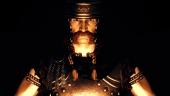 Приквел Total War: Rome II о Втором основании Рима выйдет 9 августа