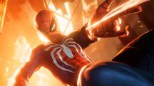 Marvel's Spider-Man: сюжетный трейлер с Серебряным Соболем, третий костюм за предзаказ и уникальная PS4
