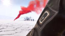 В Ghost Recon: Wildlands запустится кроссовер с Rainbow Six Siege