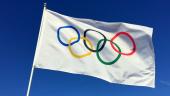 Представители игровой индустрии обсудили будущее киберспорта с Олимпийским комитетом