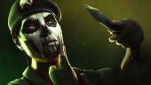 Во втором сезоне Ghost Recon: Wildlands скрывается Кавейра из Rainbow Six Siege