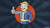 Спидраннер прошёл все основные Fallout менее чем за полтора часа