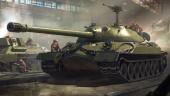Пора собирать себе редкий танк в War Thunder в рамках «Операции Л.Е.Т.О.»