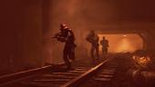 Бета-тестирование Fallout 76 начнётся не раньше октября