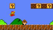 Nintendo подала в суд на сайты, где распространялись игры для эмуляторов