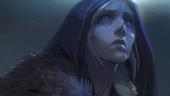 World of Warcraft: Battle for Azeroth— душераздирающая моряцкая песня в первом ролике «Ликов войны»