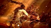 Испытать безумие Hellblade: Senua's Sacrifice можно будет и в VR