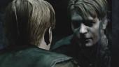Видеть беспокойные сны о Silent Hill теперь можно на Xbox One