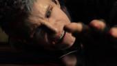 Продюсер Devil May Cry 5 поведал о движке игры, новом образе Неро и отношении Capcom к DmC
