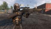 Свежие вести об H1Z1 для PS4 — дата релиза, новый контент и боевой пропуск