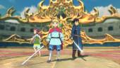 В августе Ni no Kuni II получит первое дополнение