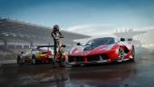 Из Forza Motorsport 7 вытравят лутбоксы, а в Horizon 4 не будет платных жетонов